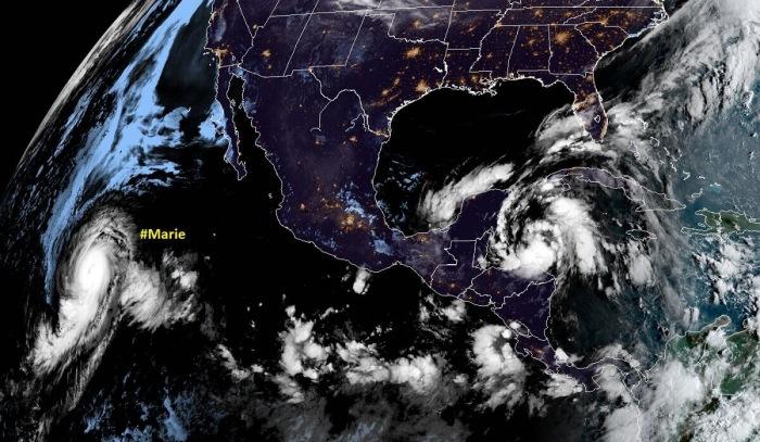 storm-gamma-geocolor-satellite