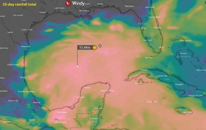 storm-gamma-rainfall-total