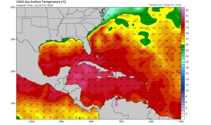 storm-gamma-sea-temperature