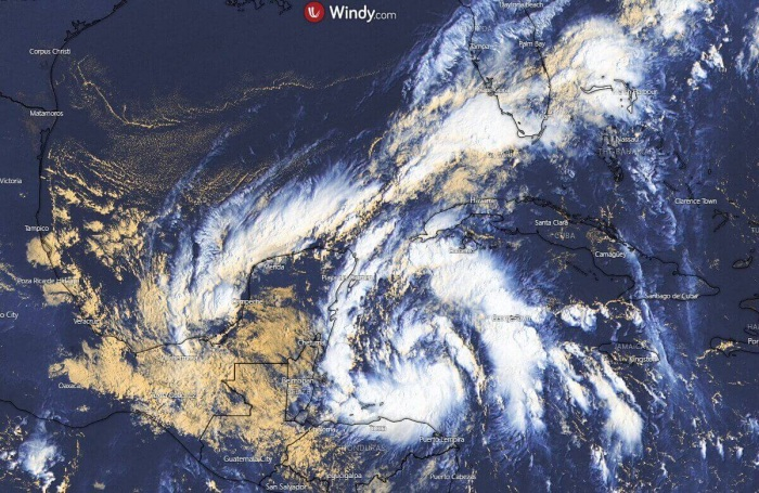 storm-gamma-visible-satellite