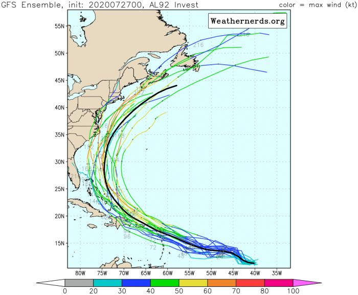 storm-isaias-trackGFS