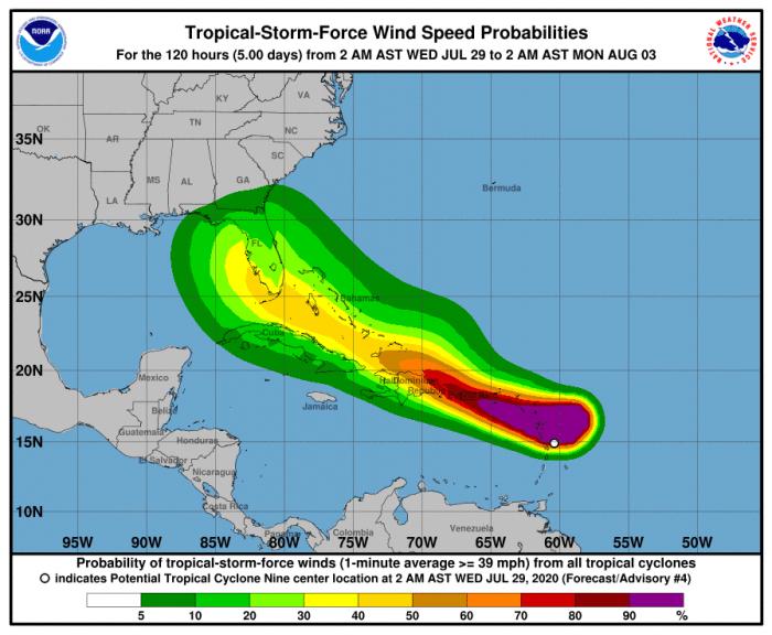 storm-isaias-windprobabilities