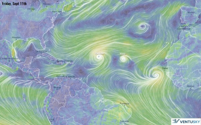 storm-sally-friday-position