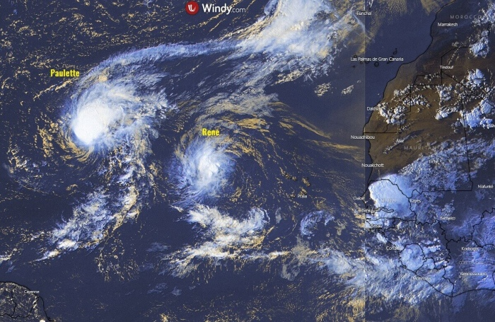 storm-sally-satellite-paulette-rene