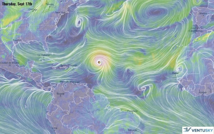 storm-sally-thursday-position