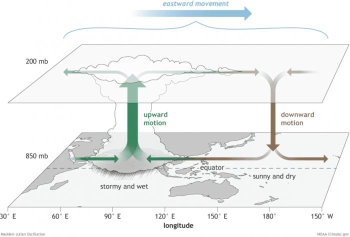 storm-zeta-caribbean-florida-mjo-oscillation