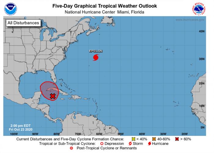 storm-zeta-caribbean-florida-nhc-track
