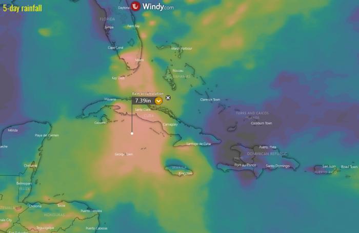 storm-zeta-caribbean-florida-total-rainfall