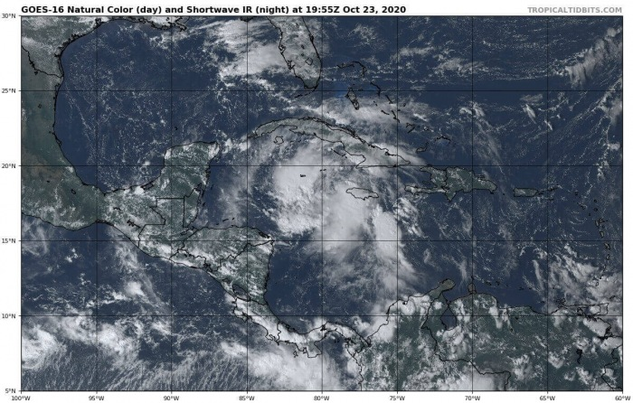 storm-zeta-caribbean-florida-visible-satellite