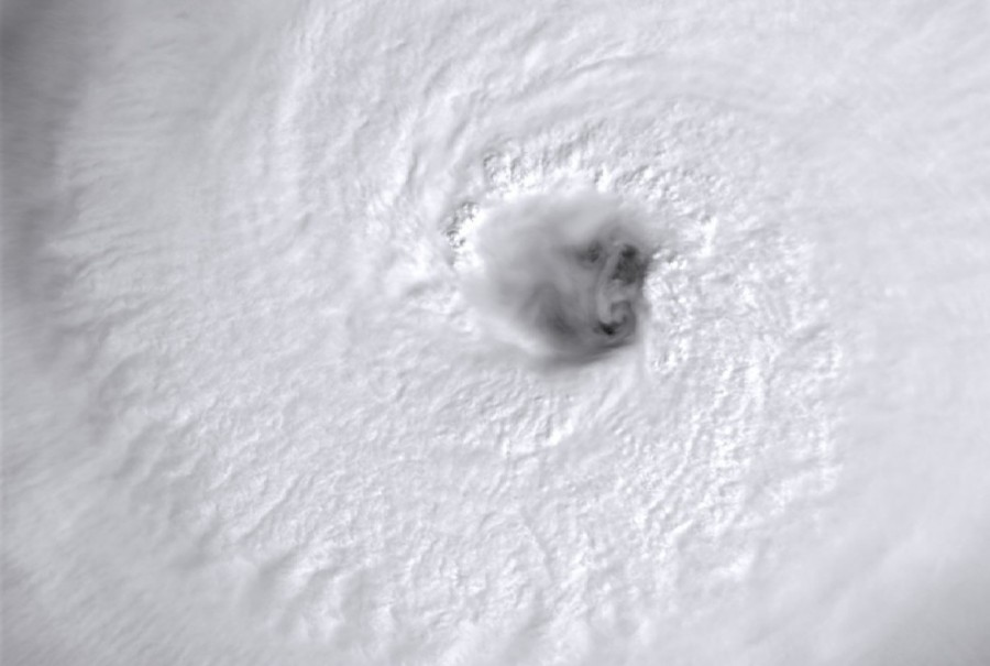super-typhoon-halong-november-5-2019-sentinel-3-ocli