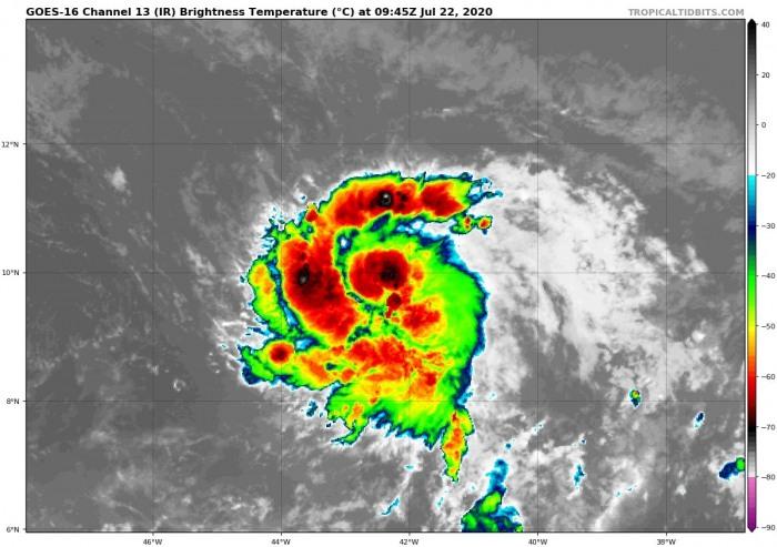tropical-storm-gonzalo-irsat