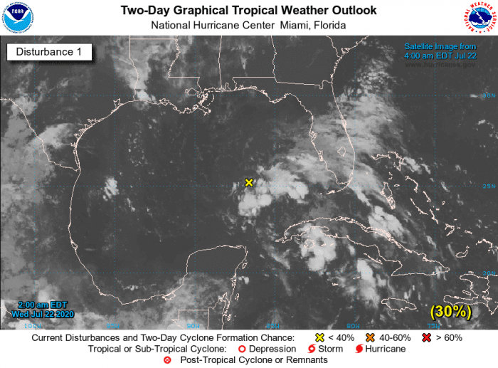 tropical-storm-gonzalo-system1-irsat
