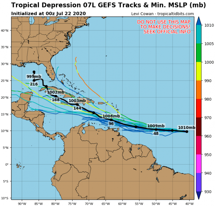 tropical-storm-gonzalo-track-usa