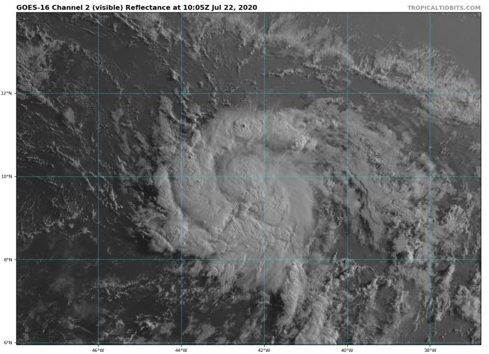 tropical-storm-gonzalo-vissat