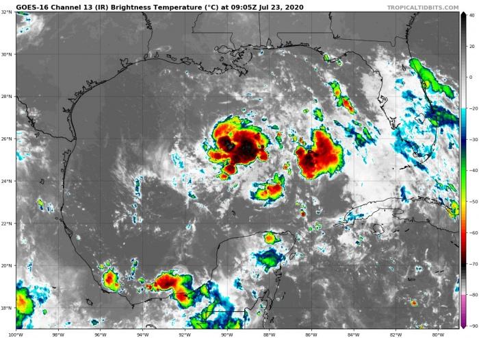 tropical-storm-hanna-irsat