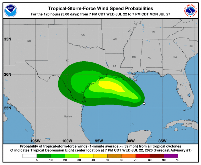 tropical-storm-hanna-winds