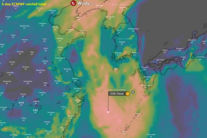 typhoon-bavi-total-rainfall