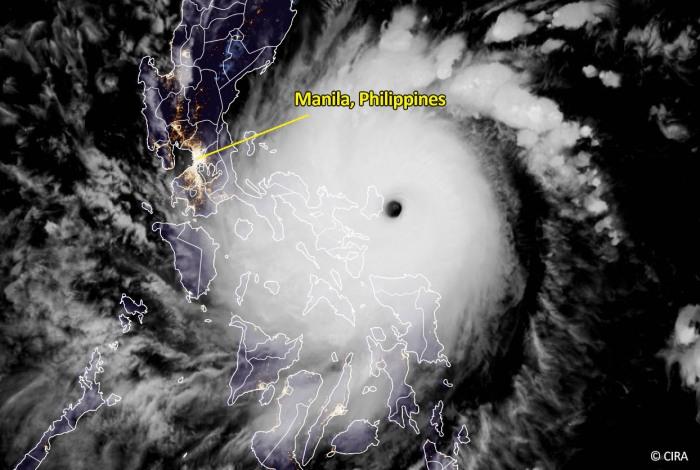 typhoon-goni-landfall-geocolor-satellite