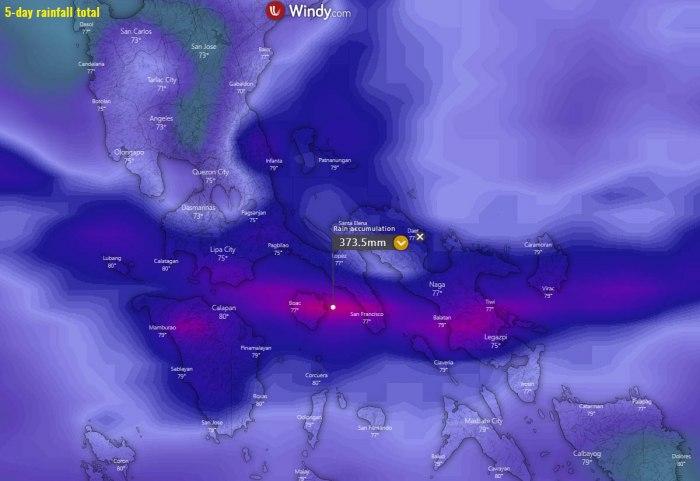 typhoon-goni-landfall-rainfall