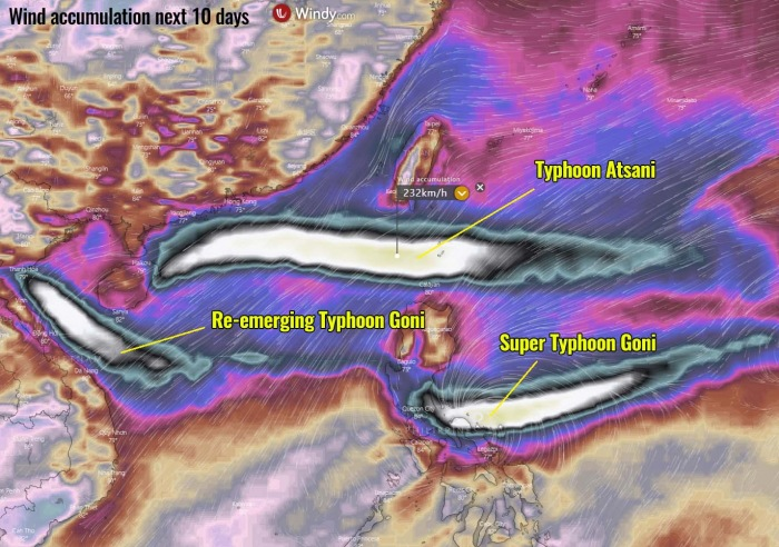 typhoon-goni-landfall-wind-accumulation