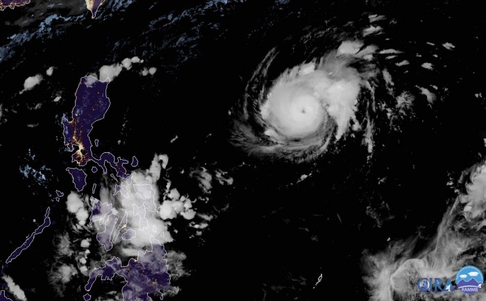 typhoon-goni-philippines-geocolor-satellite