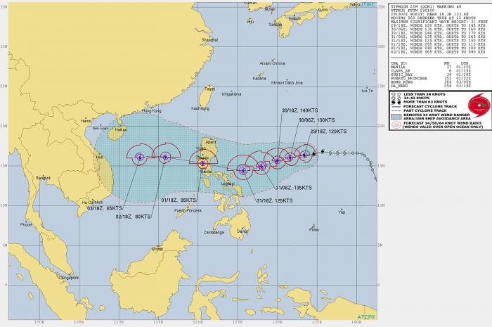 typhoon-goni-philippines-track