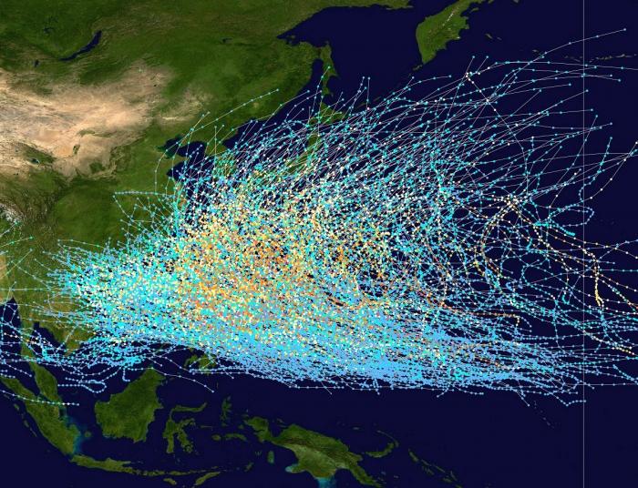 typhoon-haishen-longterm-tracks
