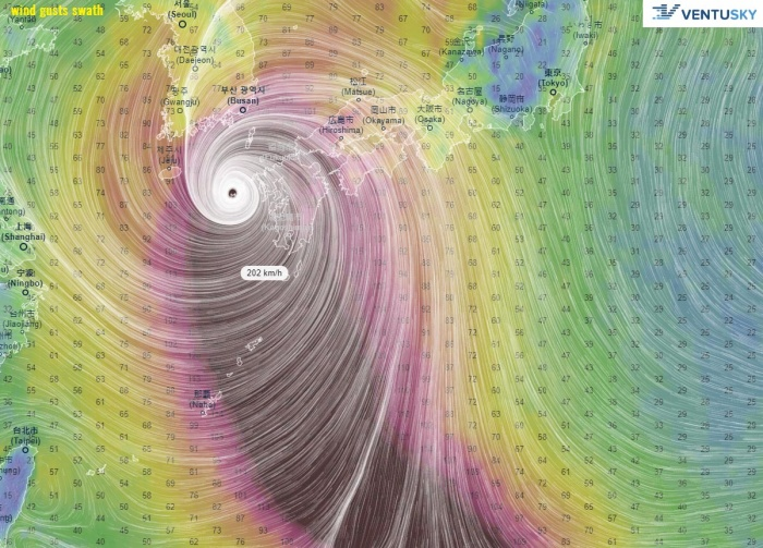typhoon-haishen-wind-swath