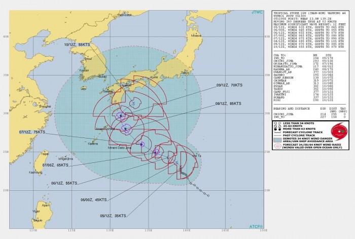 typhoon-japan-chan-hom-jtwc-track