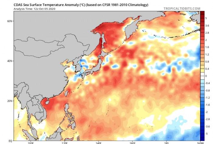 typhoon-japan-chan-hom-sea-temperature-anomaly
