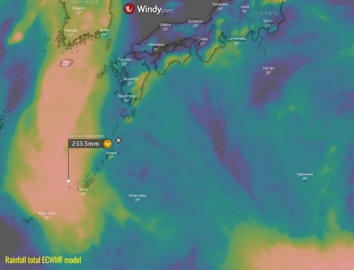 typhoon-maysak-rainfall-total