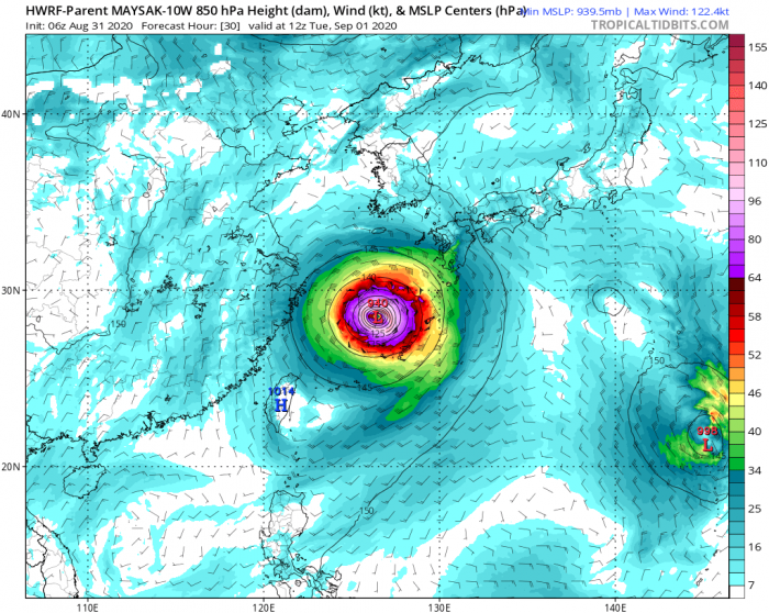 typhoon-maysak-winds-Tuesday