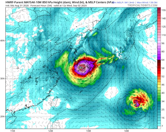 typhoon-maysak-winds-Wednesday