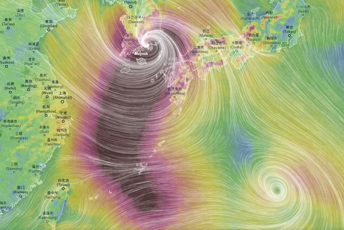 typhoon-maysak-winds-landfall