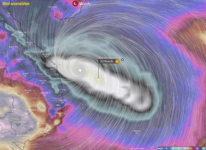 typhoon-molave-vietnam-flooding-wind-accumulation