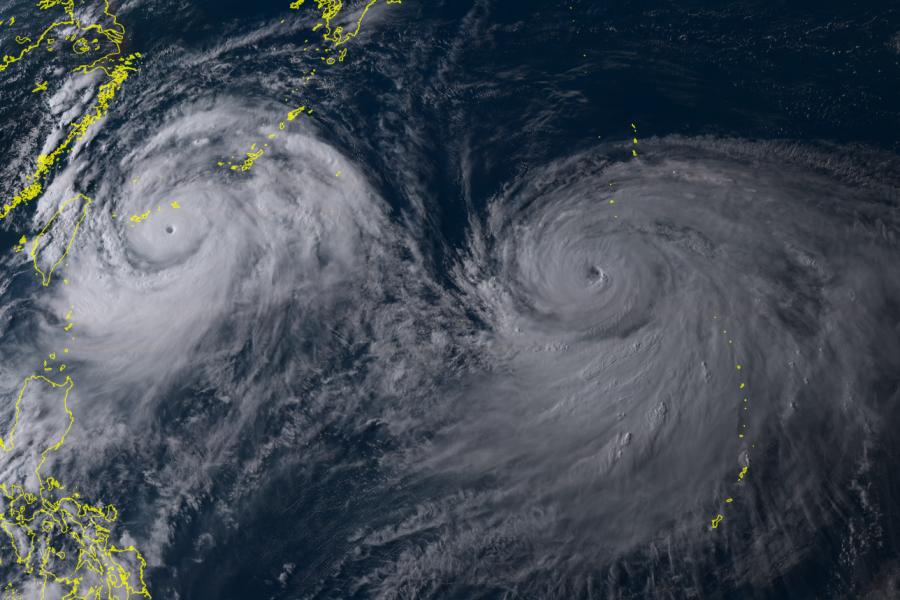 typhoons1