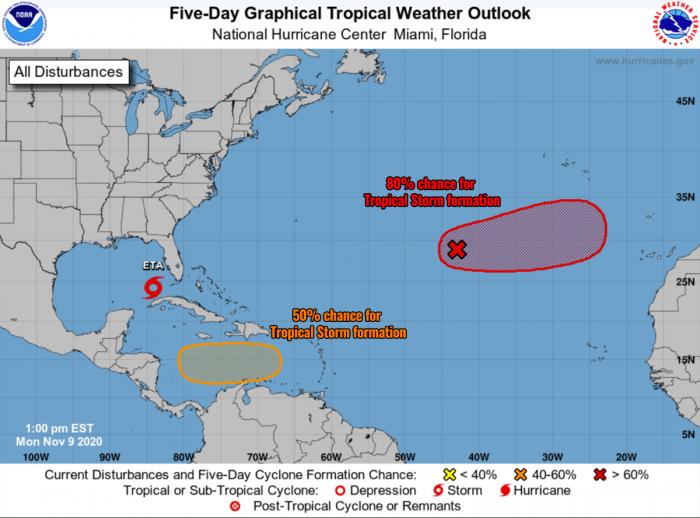 united-states-storm-eta-atlantic-outlook