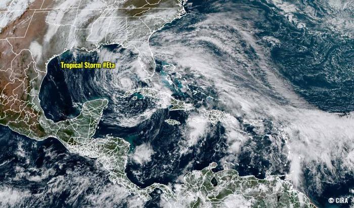 united-states-storm-eta-geocolor-satellite