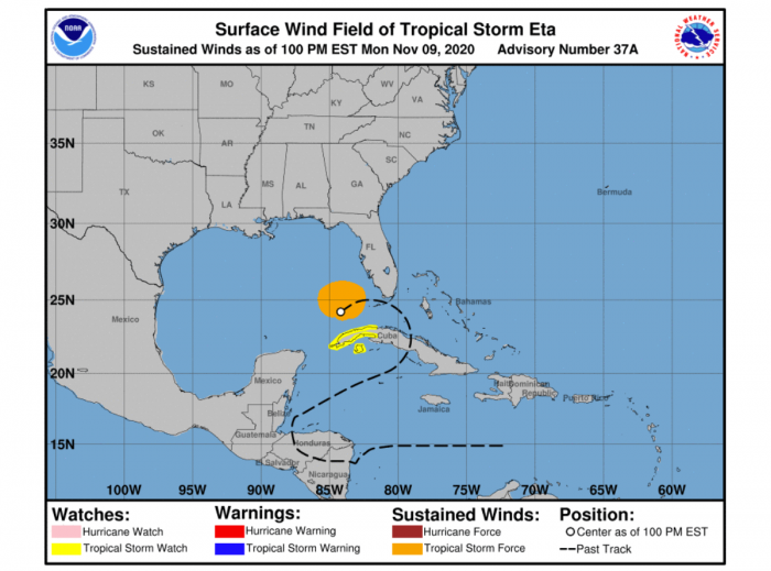 united-states-storm-eta-history-track