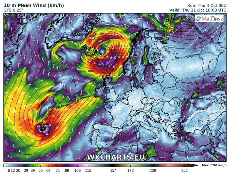 wind10mkph_186 (1)