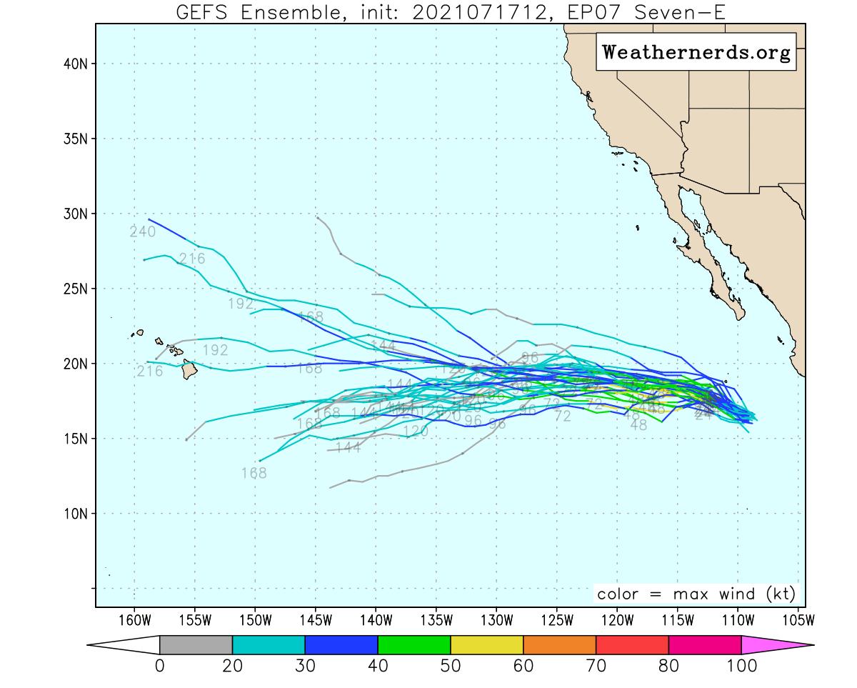 hurricane-season-2021-eastern-pacific-felicia-track-guillermo