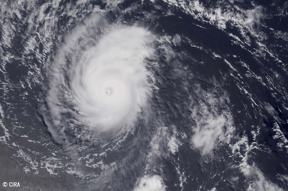 hurricane-season-2021-eastern-pacific-felicia-visible-satellite