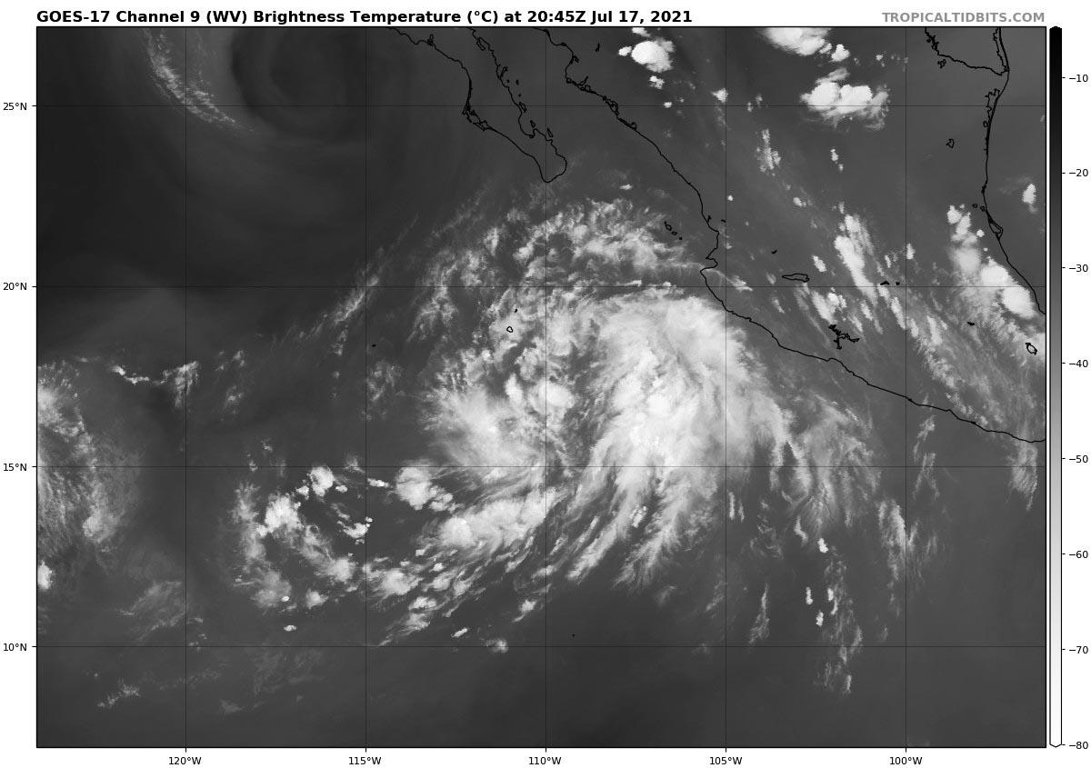 hurricane-season-2021-eastern-pacific-felicia-water-vapor-giullermo