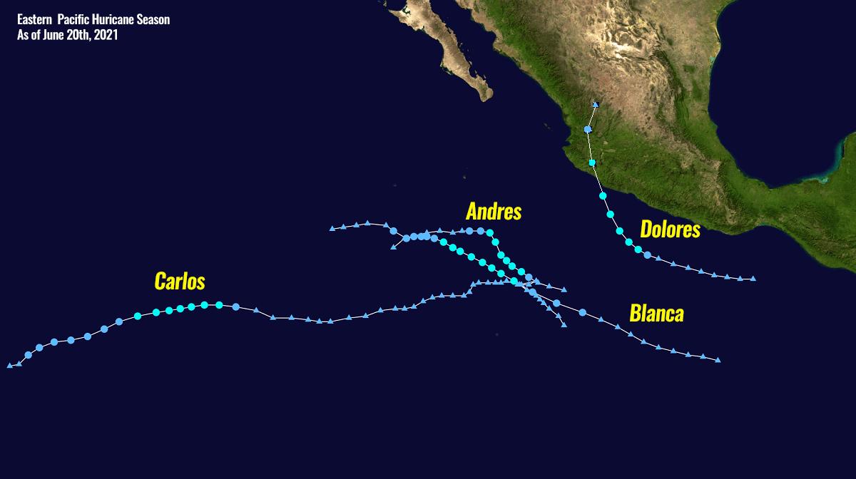 hurricane-season-2021-enrique-mexico-eastern-pacific