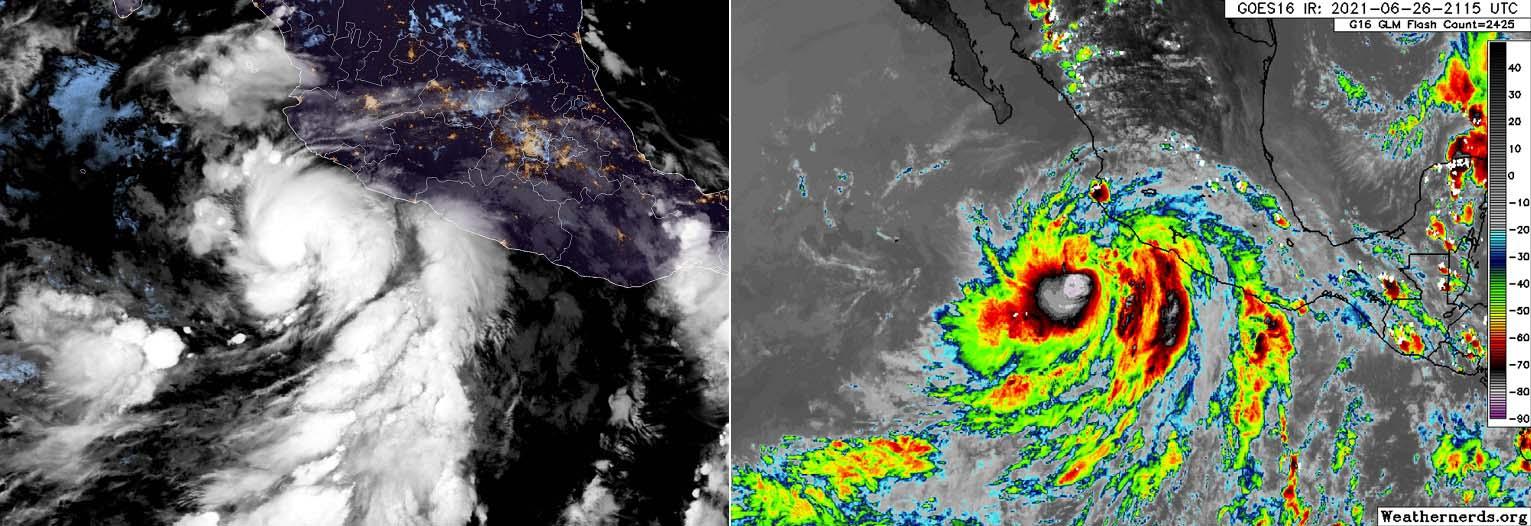 hurricane-season-2021-enrique-mexico-geocolor-satellite
