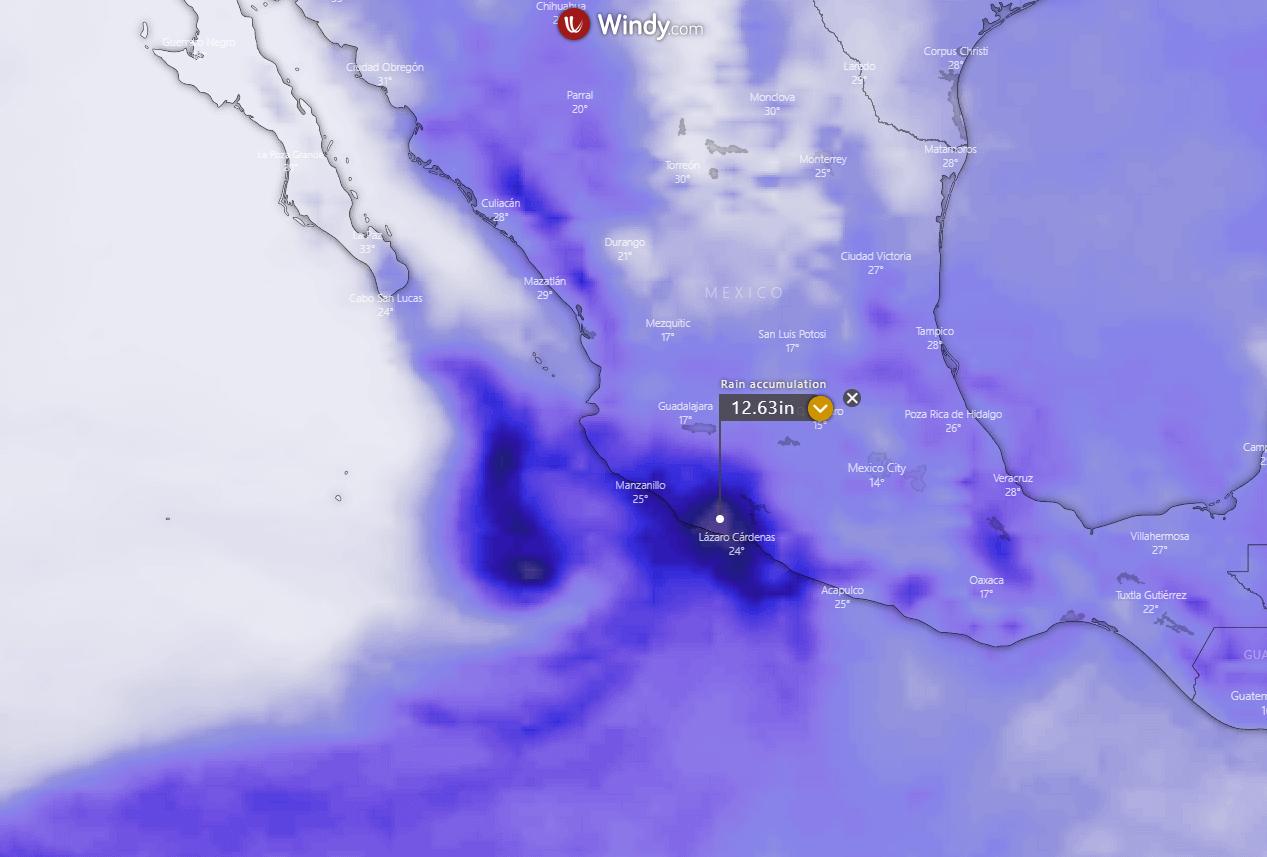 hurricane-season-2021-enrique-mexico-rainfall-forecast