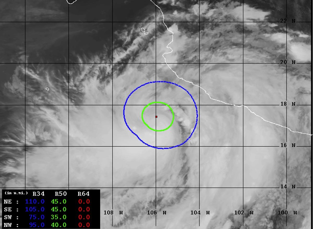hurricane-season-2021-enrique-mexico-winds