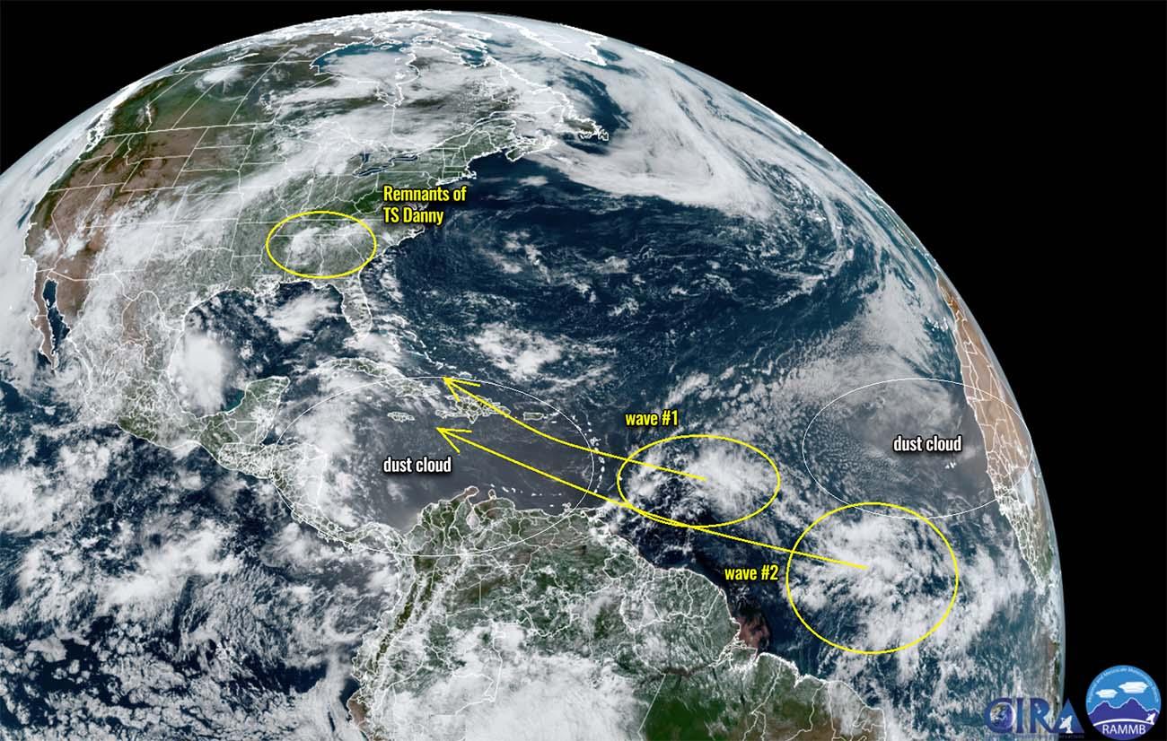 hurricane-season-2021-georgia-atlantic-danny-geocolor-satellite