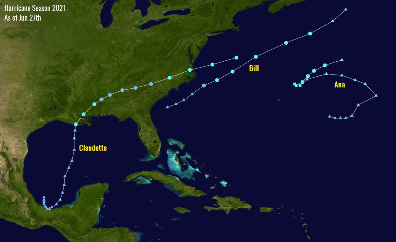 hurricane-season-2021-georgia-atlantic-danny-stastistics