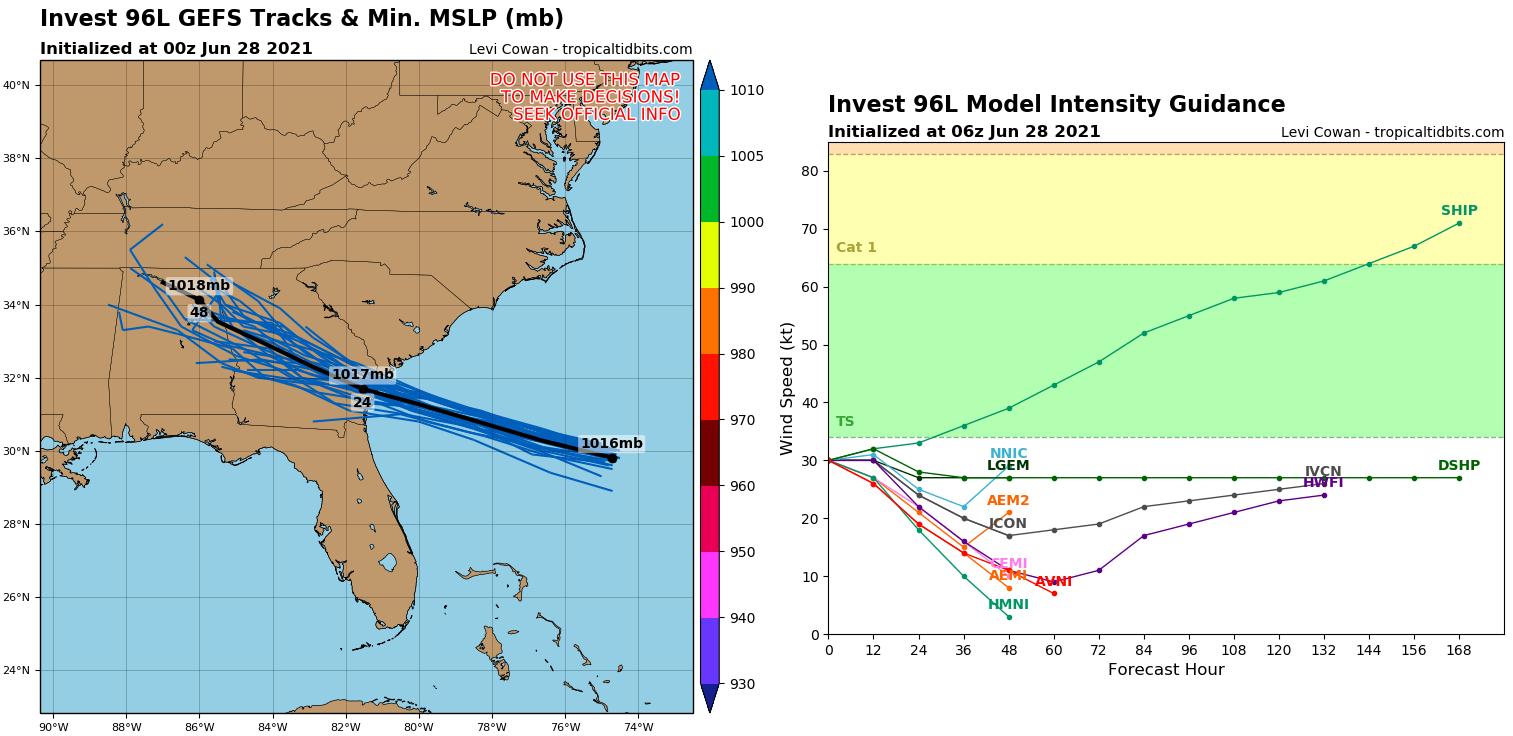 hurricane-season-2021-georgia-atlantic-danny-track